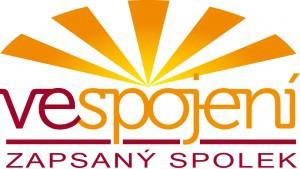 logo-vespojeni-kopie